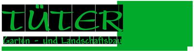 tueter_logo